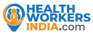 Health Workers India
